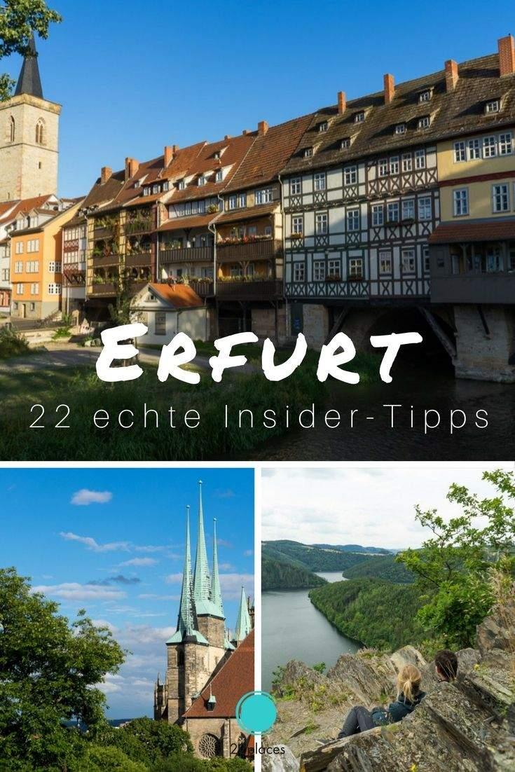 Wir Garten Erfurt Genial Die 47 Besten Bilder Von Erfurt Ilmenau