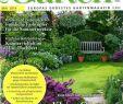Wohnen Und Garten Abo Das Beste Von 59 Neu Tapeten Schöner Wohnen Luxus