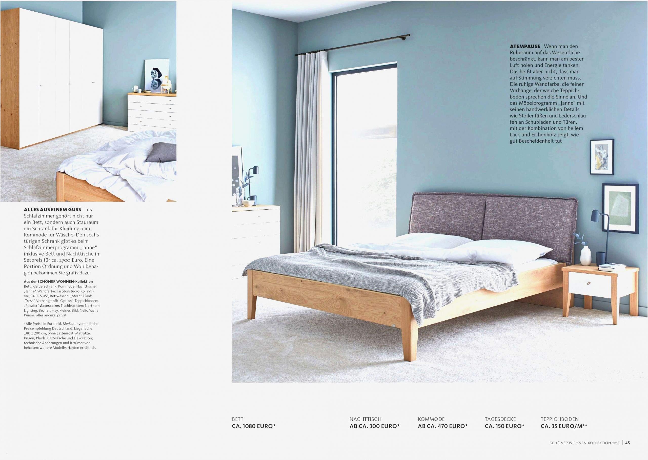 Wohnen Und Garten Elegant Wohnen Und Garten Ideen Wohnzimmer Wohnzimmer Traumhaus