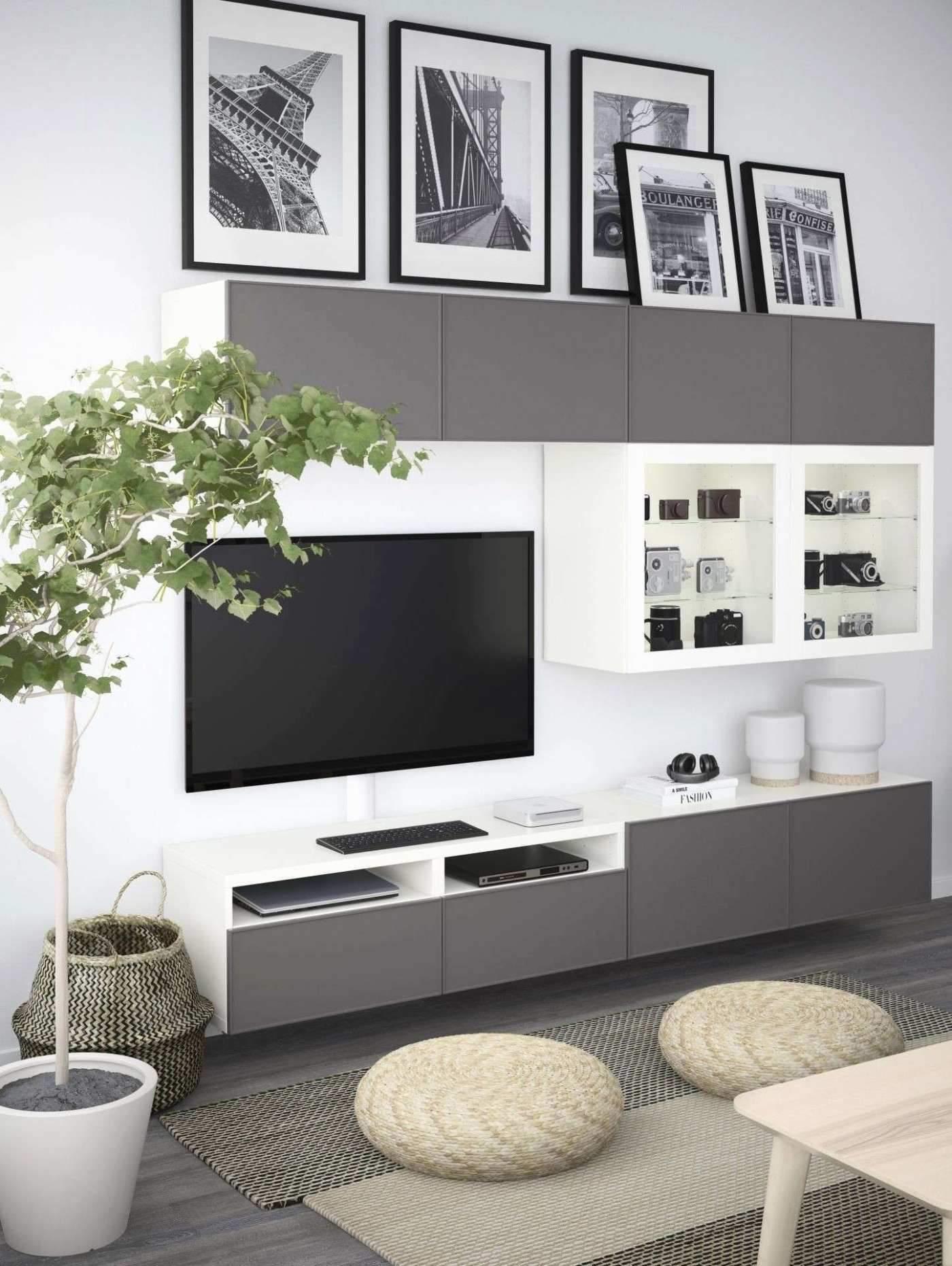 wohnen und dekorieren schon wohnzimmer modern dekorieren luxus leonardo wohnwand 0d of wohnen und dekorieren
