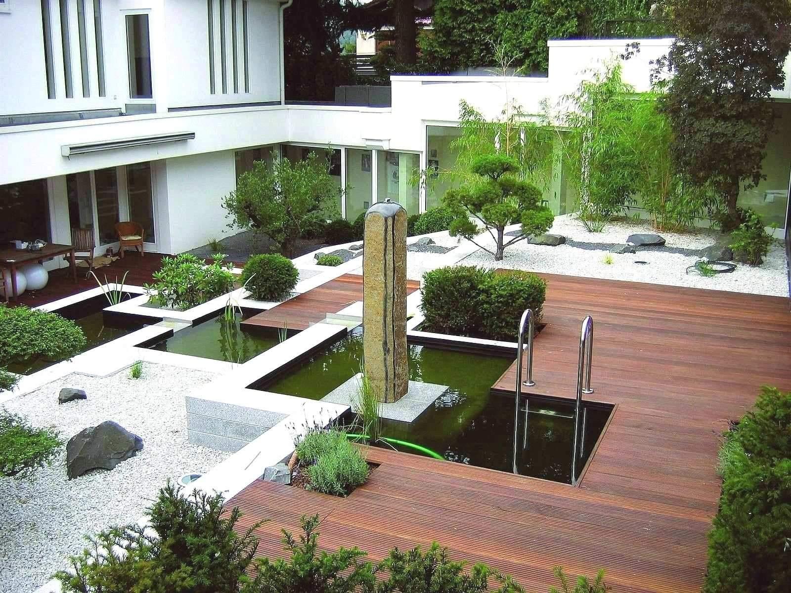 wohnen und dekorieren elegant 35 luxus wohnen und garten of wohnen und dekorieren