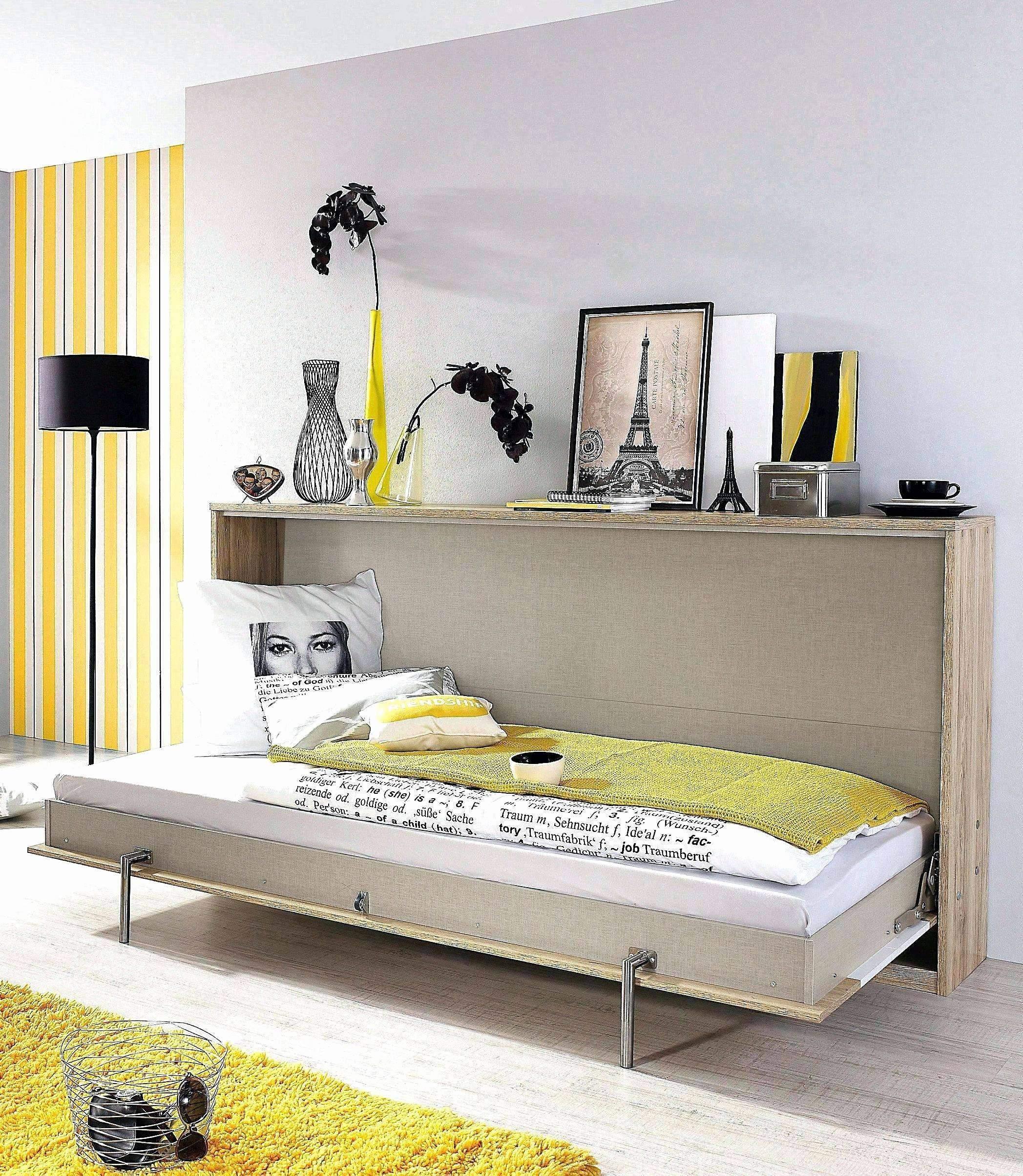 wohnzimmer im landhausstil elegant wohnzimmer ideen landhaus schon of wohnzimmer im landhausstil