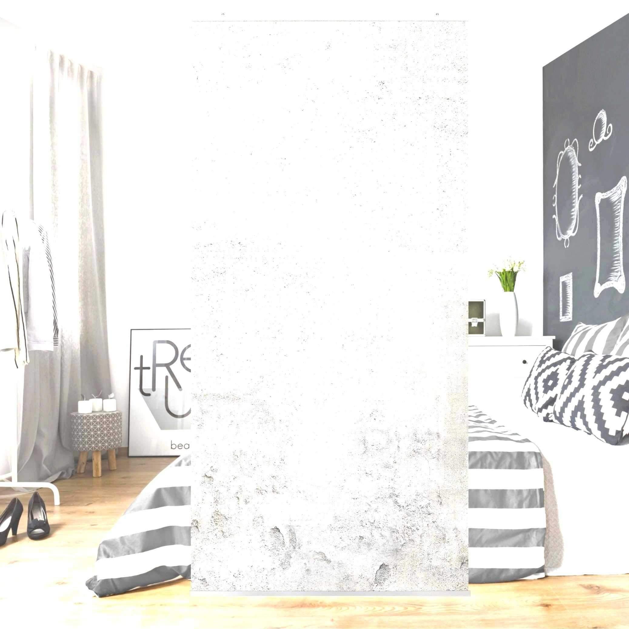 wohnzimmer im landhausstil luxus 40 beste von deckenleuchte wohnzimmer landhaus design of wohnzimmer im landhausstil