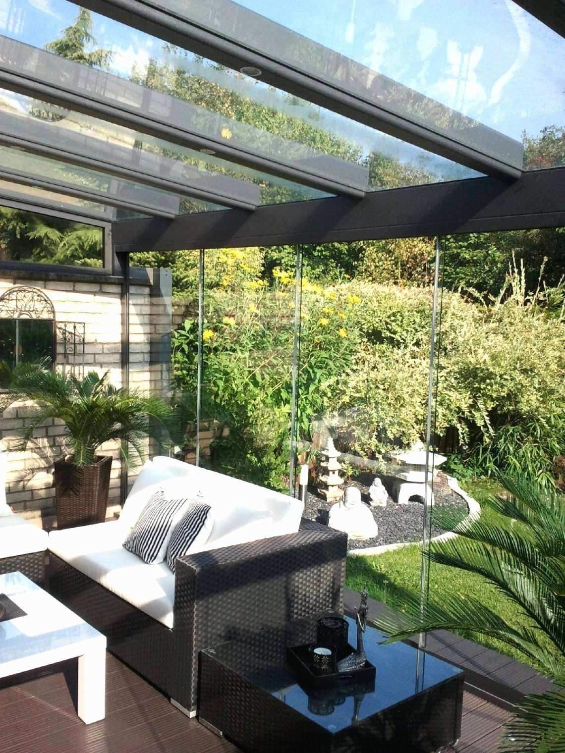 wohnen im landhausstil frisch landhaus botanischer garten inspirierend wohnung garten of wohnen im landhausstil