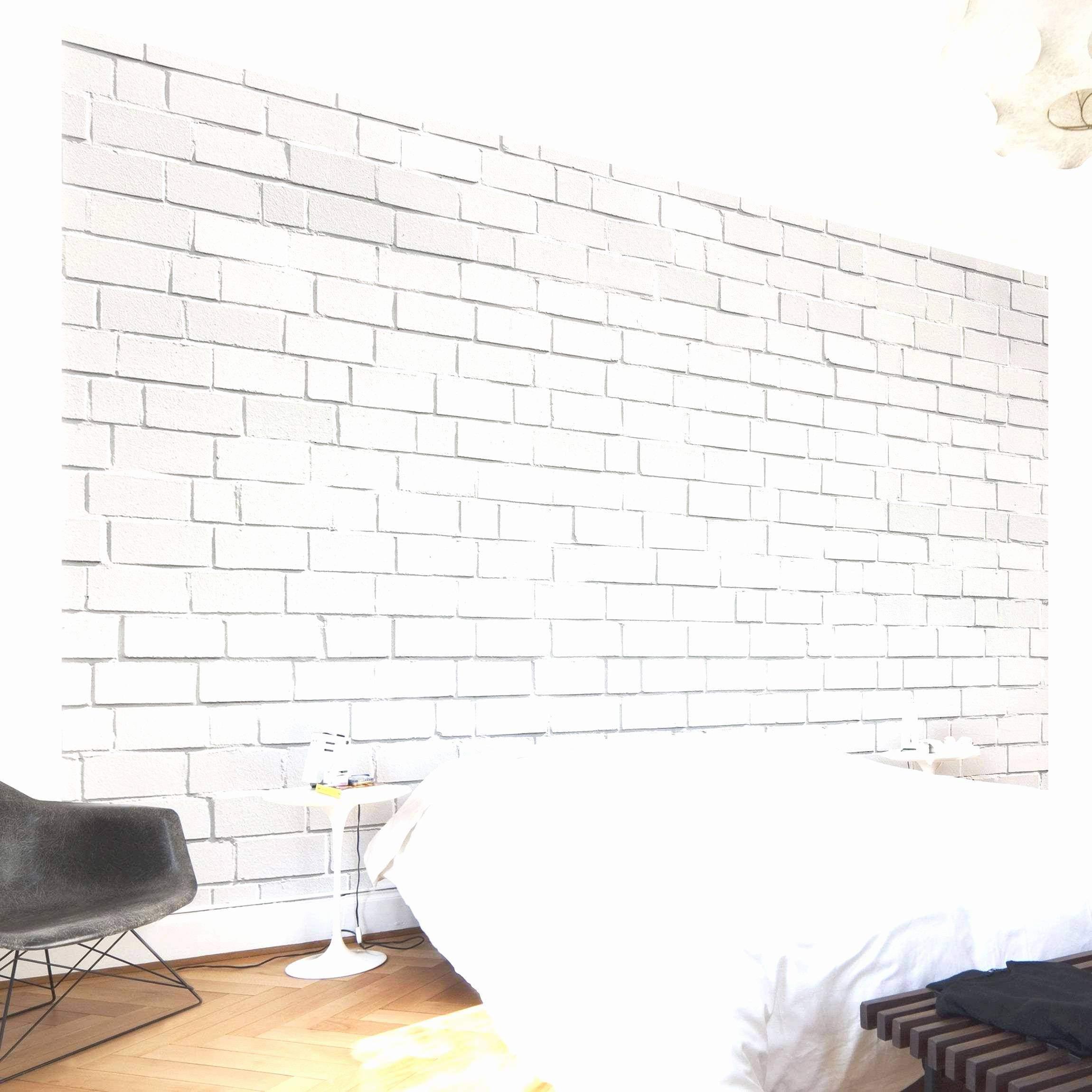 wohnzimmer im landhausstil inspirierend elegant wohnzimmer design landhaus concept of wohnzimmer im landhausstil