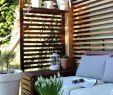 Wohnen Und Garten Luxus Wohnen Im Garten