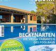 Wohnen Und Garten Zeitschrift Einzigartig Schwimmbad Sauna 7 8 2019 by Fachschriften Verlag issuu