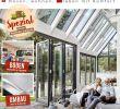 Wohnen Und Garten Zeitschrift Elegant 50plus 1 2019 by Family Home Verlag Gmbh issuu