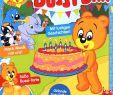 Wohnen Und Garten Zeitschrift Frisch Bussi Bär Im Abo – Abo Direkt Seit 1998 Am Markt