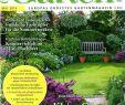 Wohnen Und Garten Zeitschrift Luxus Garderobe Selber Bauen Schöner Wohnen — Temobardz Home Blog