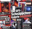 Wohnen Und Garten Zeitschrift Luxus Sft Spiele E Technik