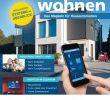 Wohnen Und Garten Zeitschrift Schön Smart Wohnen 2016 by Family Home Verlag Gmbh issuu