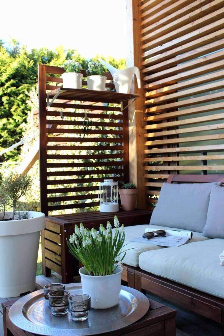 wohnen und deko luxus garten und wohnen das beste von dekoration wohnen of wohnen und deko