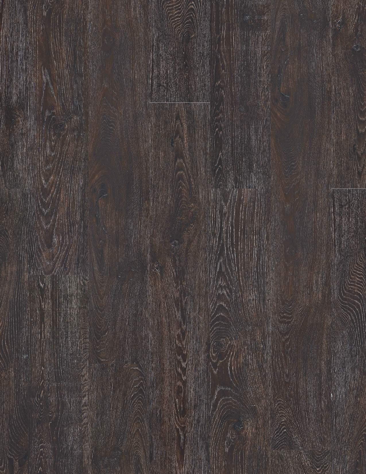 banff oak 50 LVR 9603