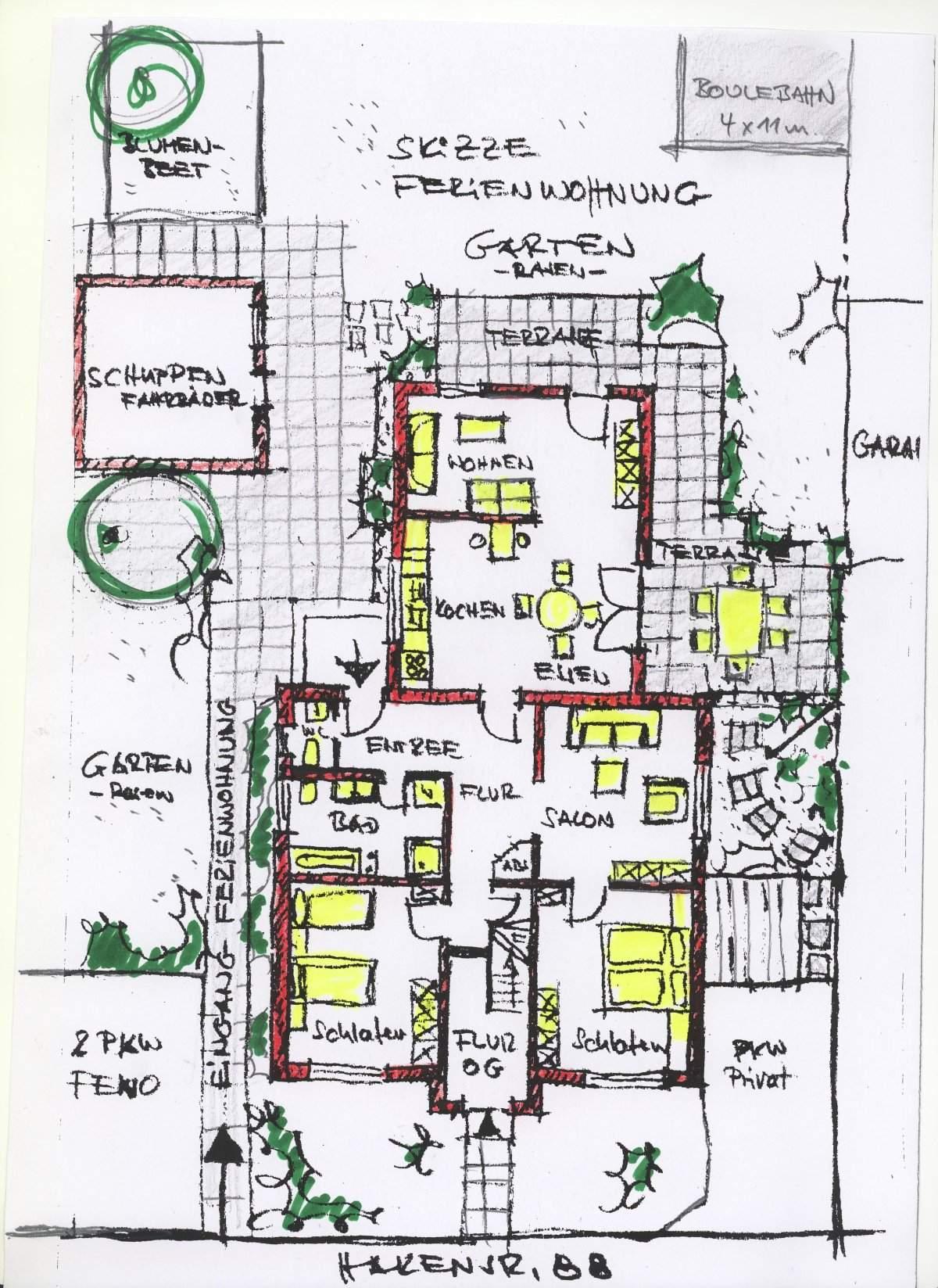 Erdgeschoss 25 7 11 01 JPG