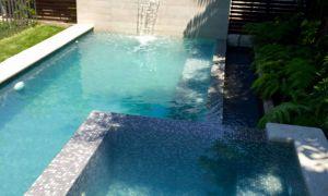 26 Luxus Yakuzi Pool Garten Neu
