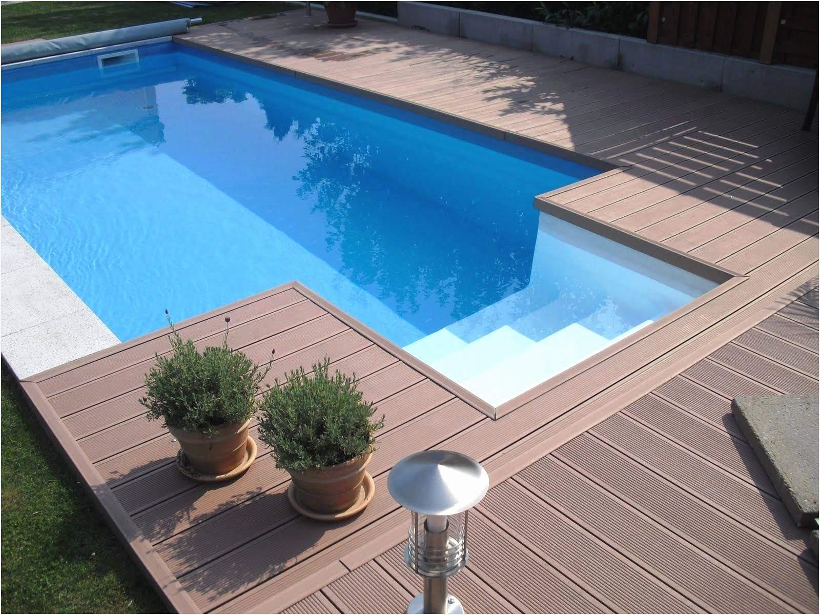kleinen pool selber bauen einzigartig kleinen pool selber bauen kreativitat wunderbar pool garten selber of kleinen pool selber bauen
