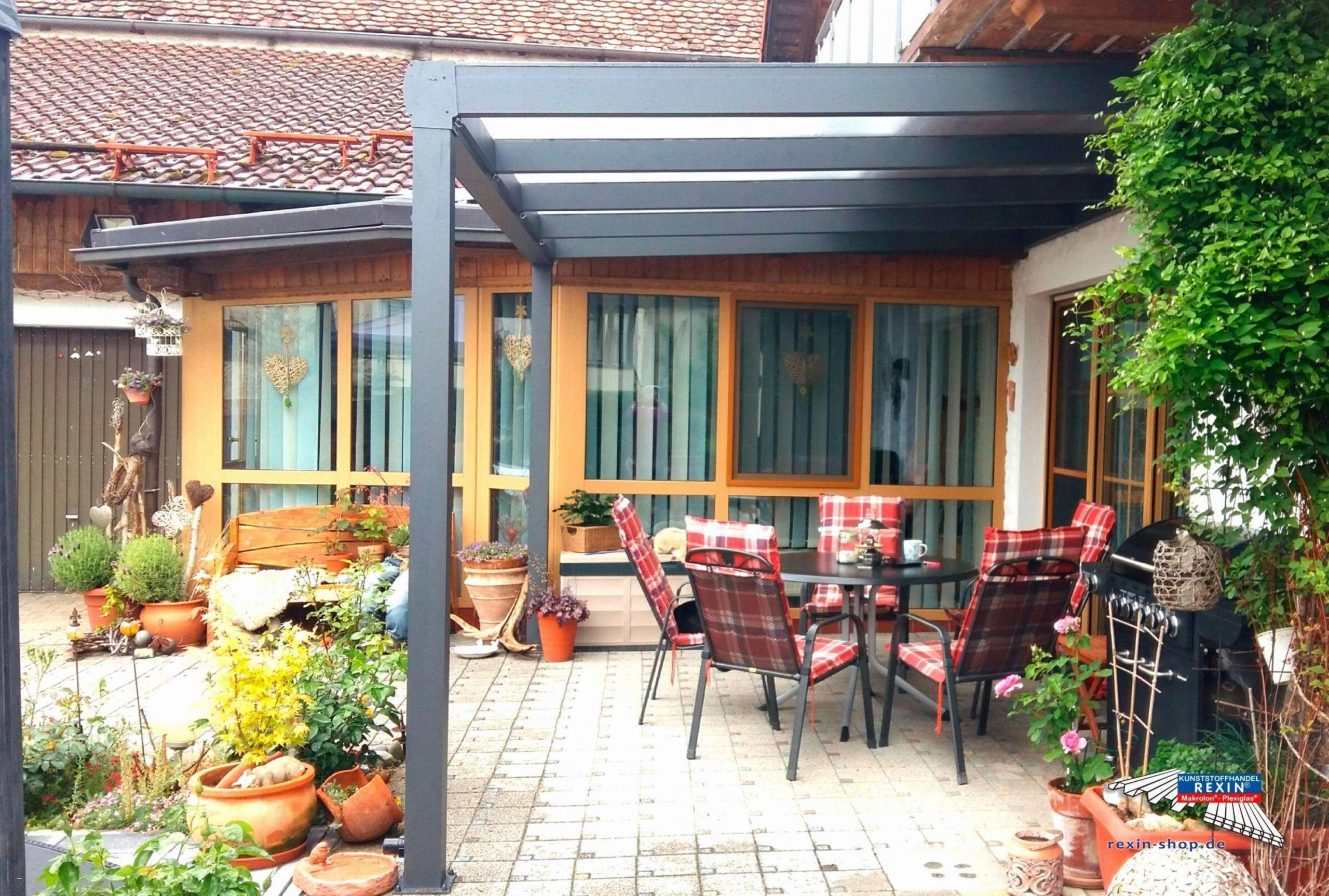 Zaun Für Garten Einzigartig sonnenschutz Im Garten — Temobardz Home Blog