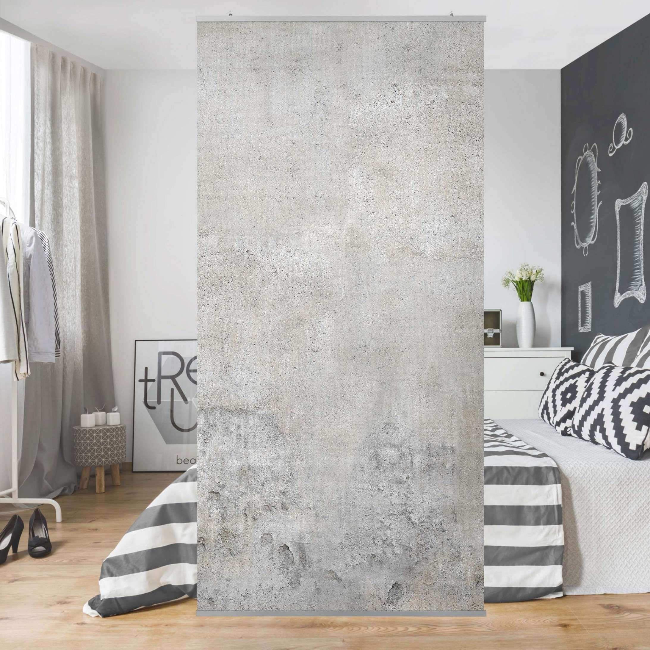tisch fur wohnzimmer luxus 50 tolle von tisch fur wohnzimmer ideen of tisch fur wohnzimmer
