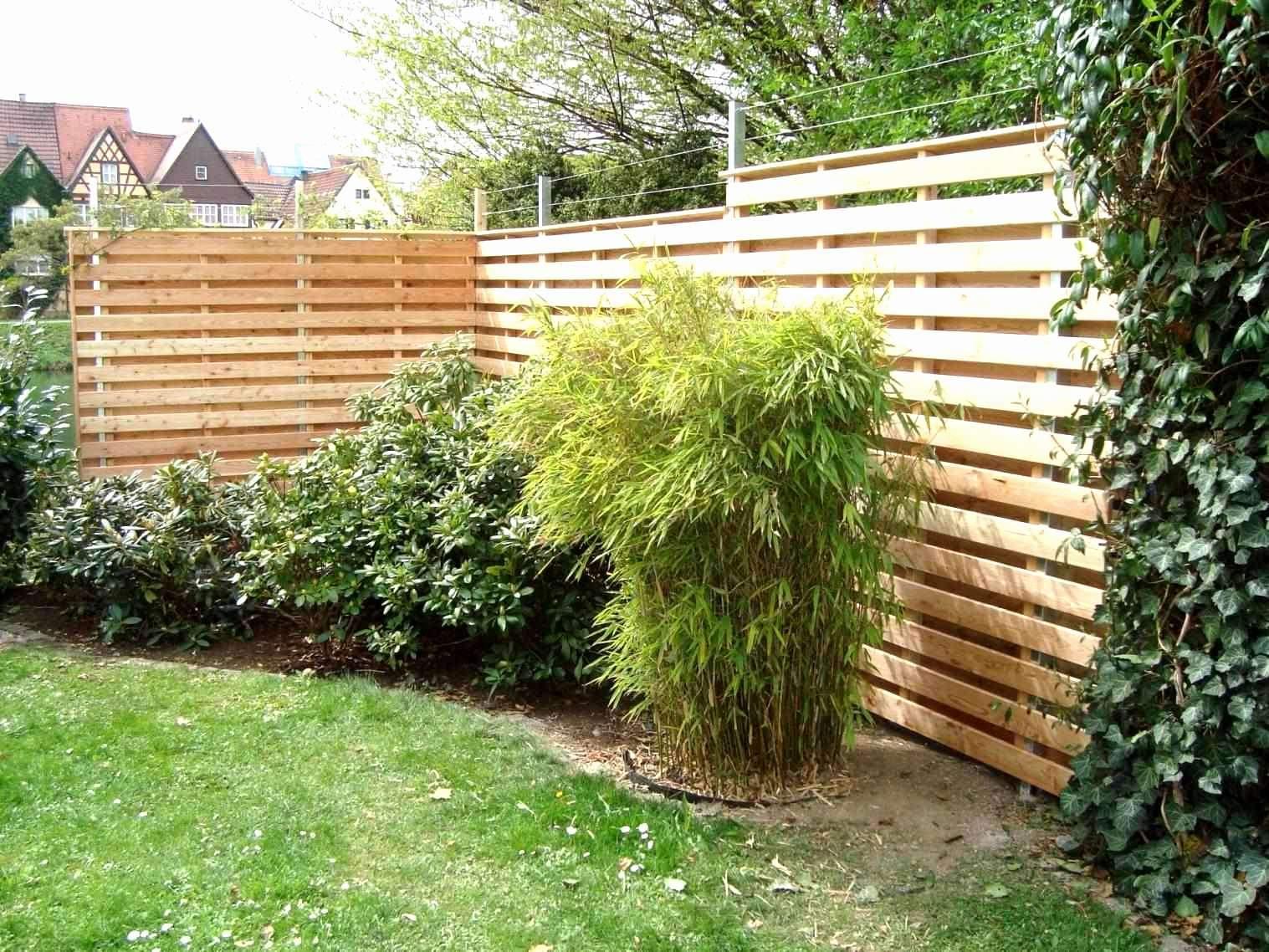 zaun aus paletten schon sichtschutz aus paletten luxury neu garten sichtschutz pflanzen of zaun aus paletten