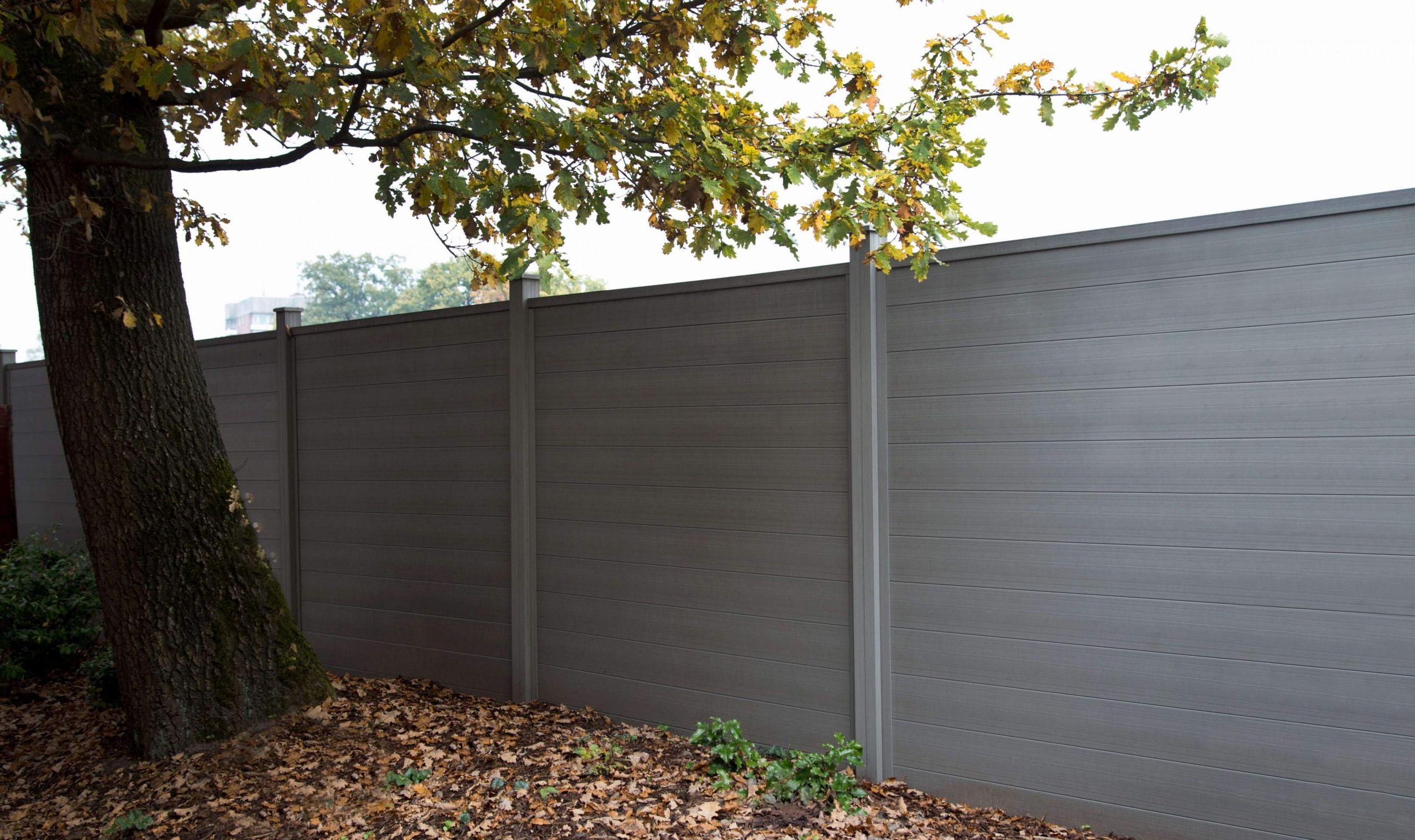 steinmauern im garten garten ideas zaun garten zaun garten 0d design steinmauer garten bilder steinmauer garten bilder