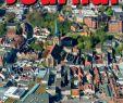 Zecken Im Garten Vernichten Das Beste Von Flensburg Journal Nummer 153 by Flensburg Journal issuu
