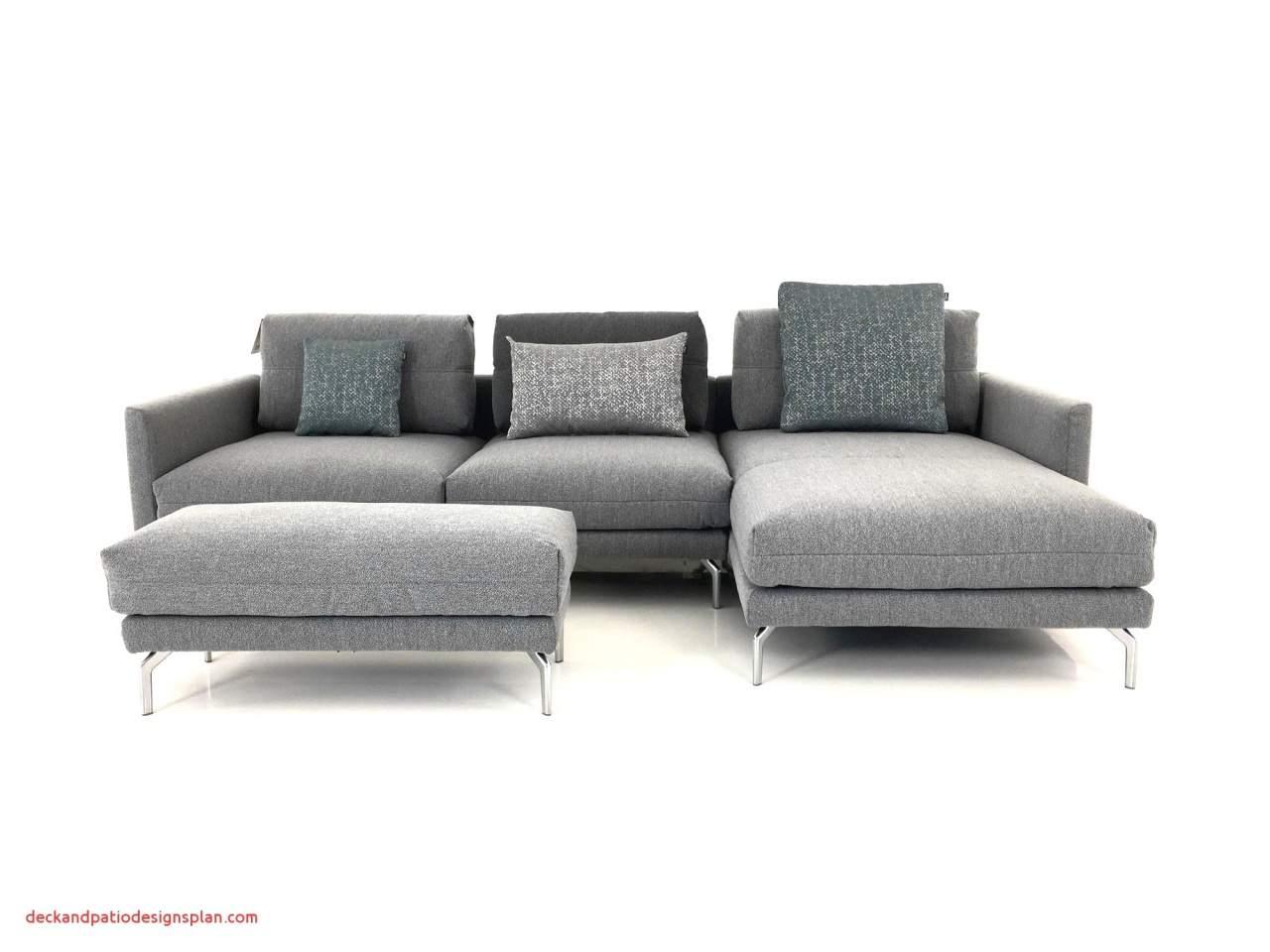 Zecken Im Garten Vernichten Einzigartig Rotes sofa Ikea