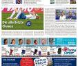 Zecken Im Garten Vernichten Frisch Boulevard Baden Ausgabe Ettlingen 15 05 2011 by Röser Media