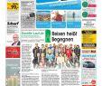 Zecken Im Garten Vernichten Genial Wip 25 02 2015 by Pfeiffer Me Nfabrik Gmbh & Co Kg issuu