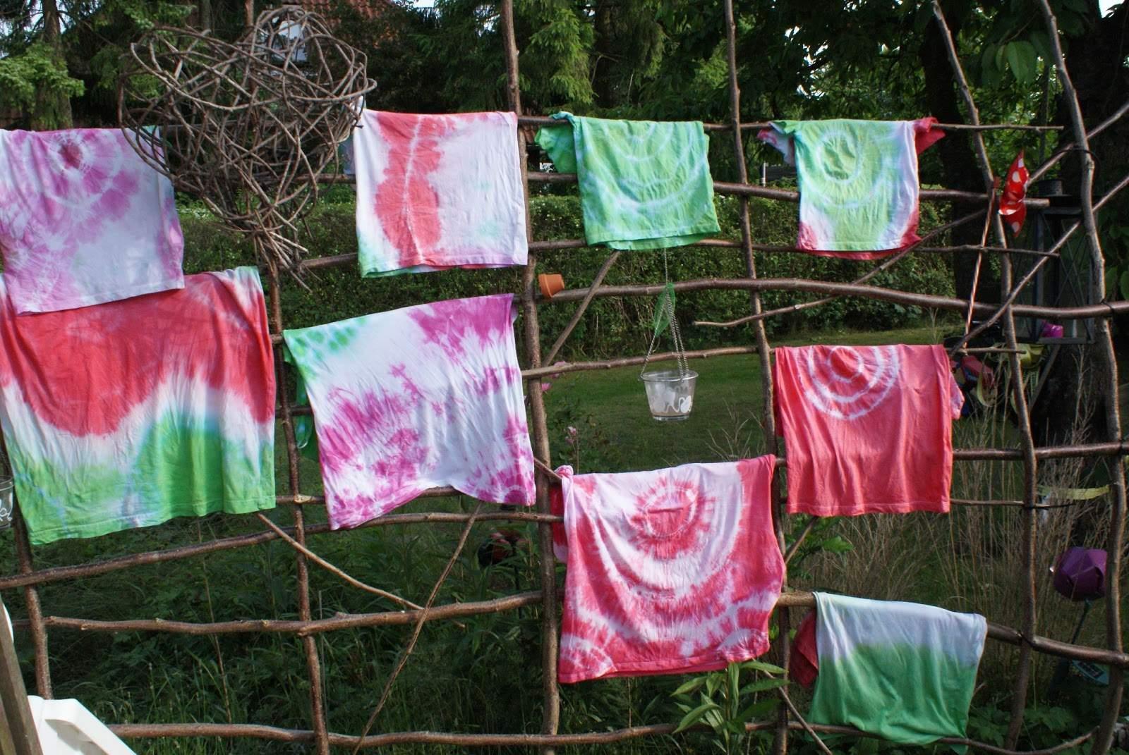 Zecken Im Garten Vernichten Inspirierend Mütterkram 2013