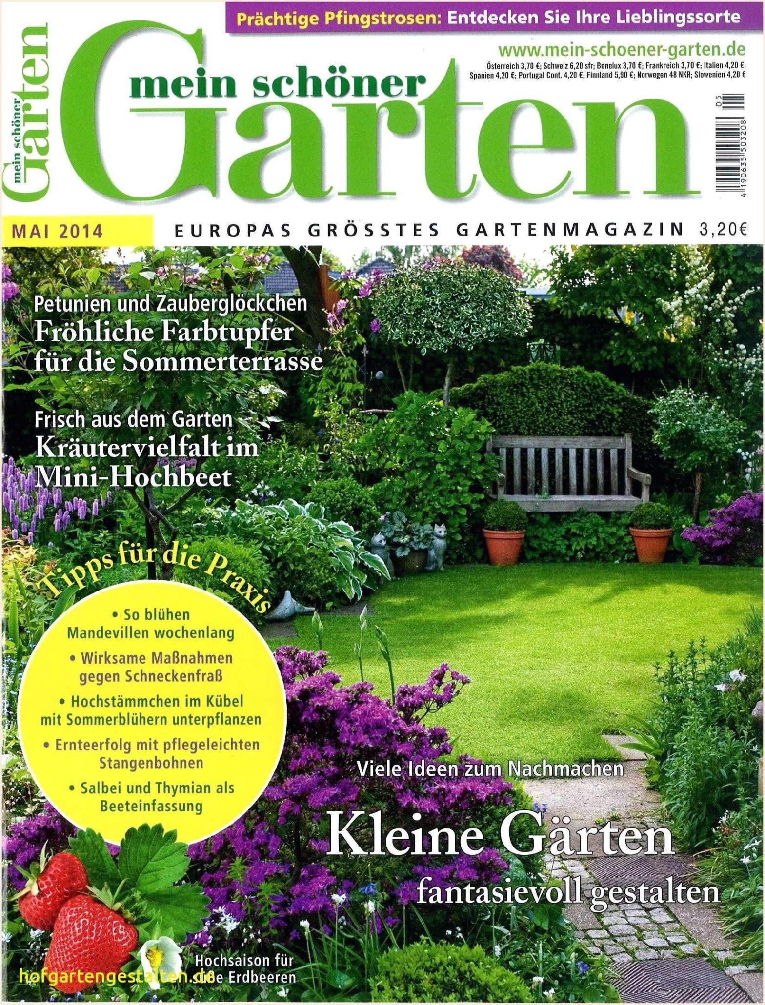 Zeitschrift Mein Schöner Garten Elegant Bad Verschönern Ohne Richtig Zu Renovieren — Temobardz Home Blog