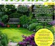 Zeitschrift Mein Schöner Garten Frisch Bad Verschönern Ohne Richtig Zu Renovieren — Temobardz Home Blog