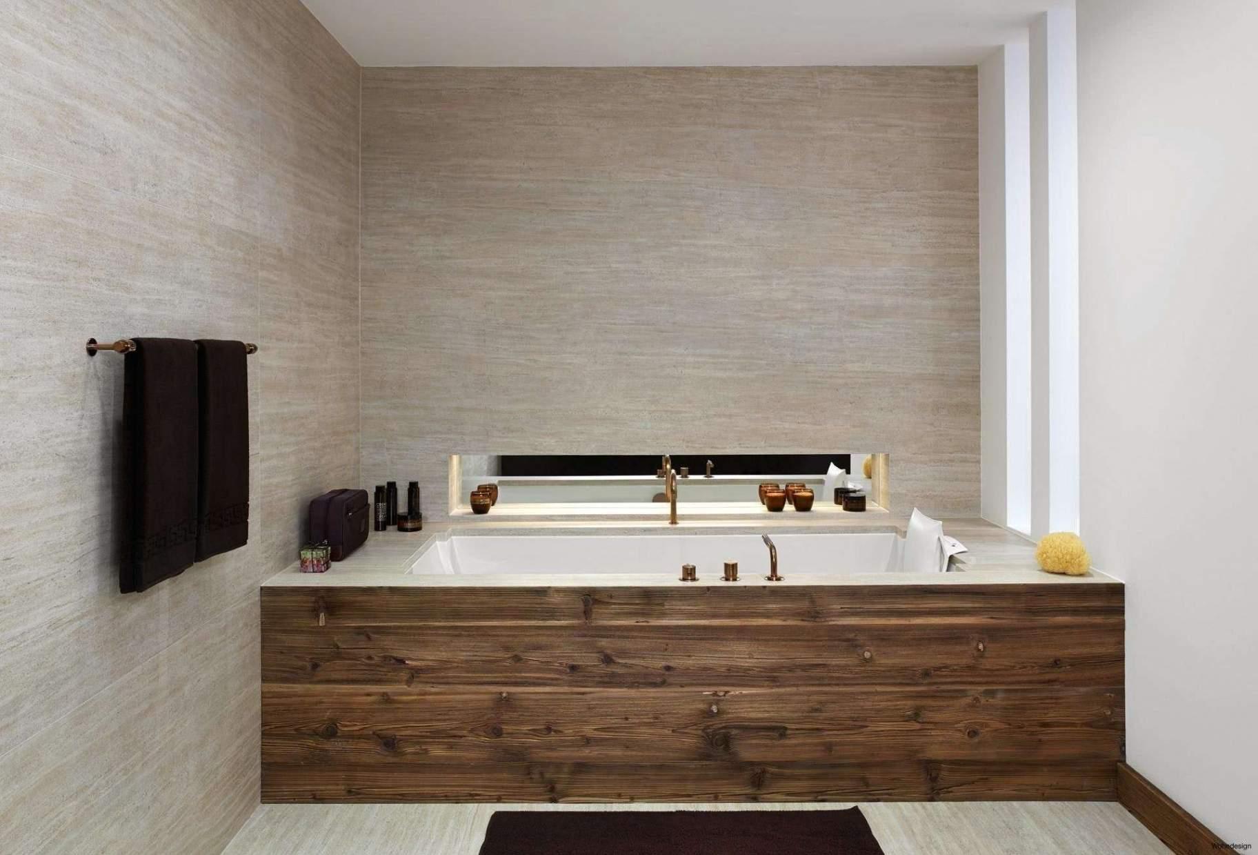 40 schon mein schoner garten gewinnspiel bad verschonern ohne richtig zu renovieren bad verschonern ohne richtig zu renovieren