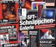 Zeitschrift Wohnen Und Garten Frisch Sft Spiele E Technik