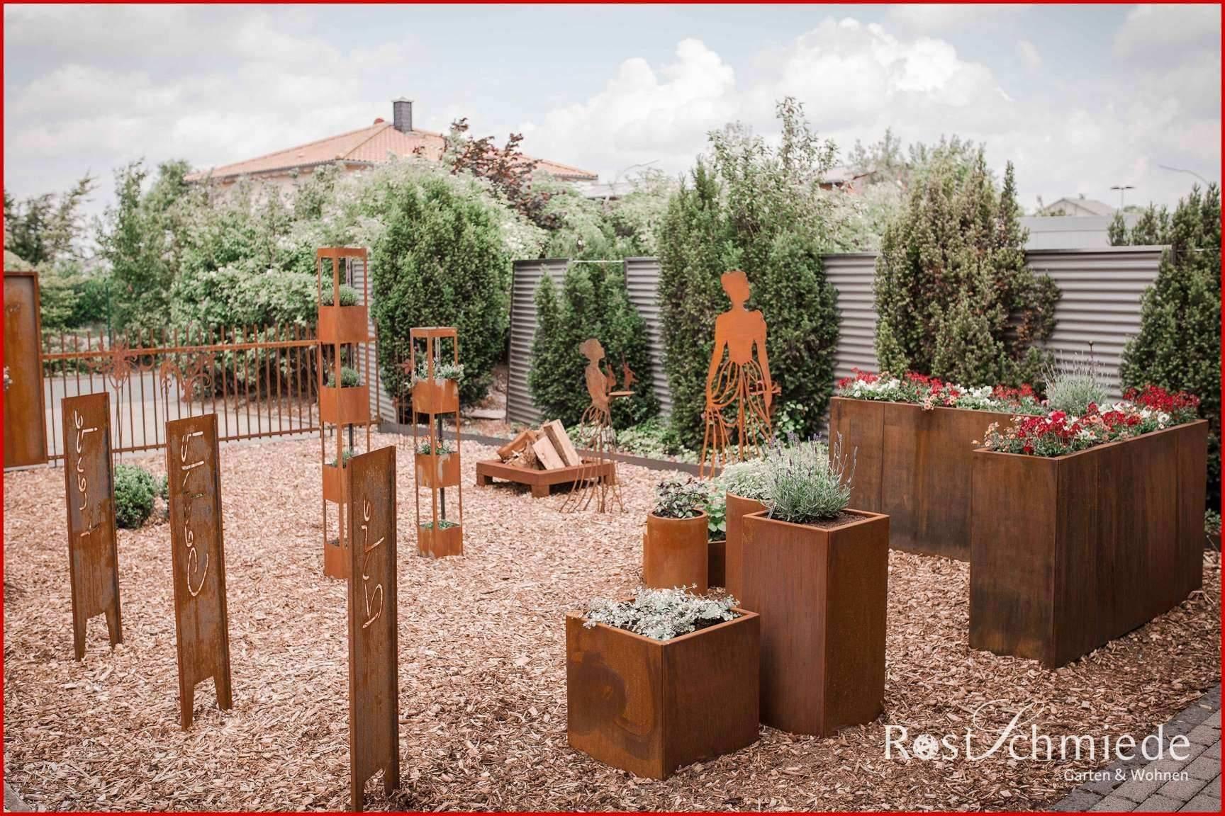 wohnen und deko reizend 50 beste von wohnen und dekorieren ideen of wohnen und deko