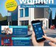 Zeitschrift Wohnen Und Garten Luxus Smart Wohnen 2016 by Family Home Verlag Gmbh issuu