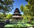 Zen Garten Anlegen Das Beste Von Garden Buddha Beautiful Zen Garten Anlegen Schön Bambus