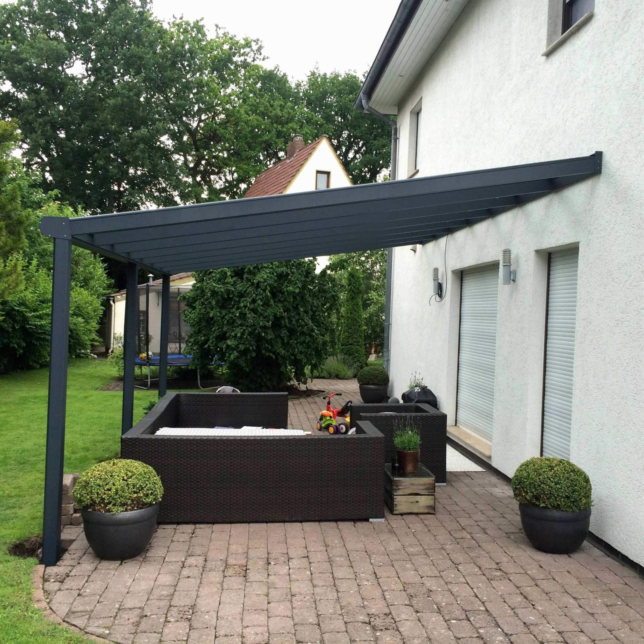 deko fur garten und terrasse wohndesign terrassen deko selbst gemacht terrassen deko selbst gemacht