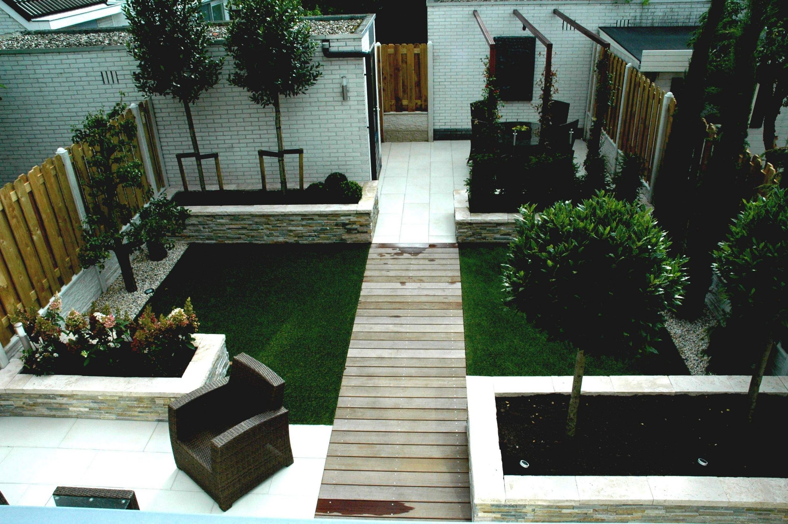 Zen Garten Deko Frisch Erstaunlich Landschaftsbau Ideen Für Vorgärten Ohne Rasen