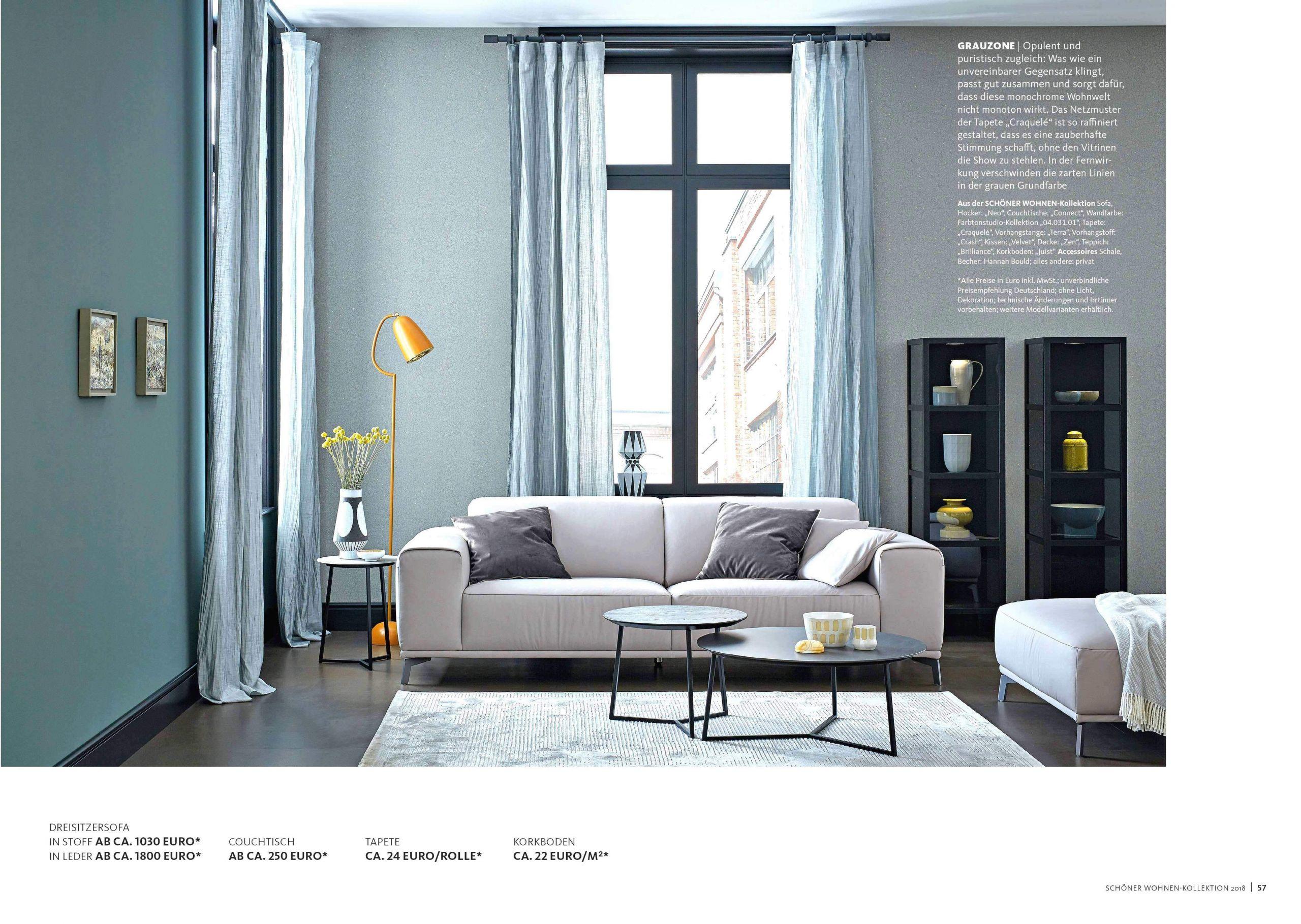 wohnzimmer ideen grau einzigartig 37 reizend grau rosa wohnzimmer of wohnzimmer ideen grau