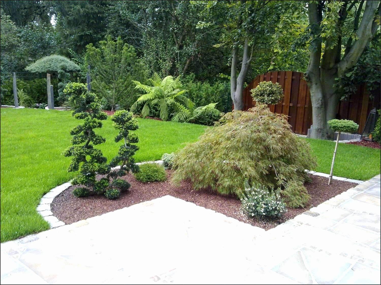 zen rock garden lovely garten landschaft schon natursteine garten schon weg pflastern 0d of zen rock garden