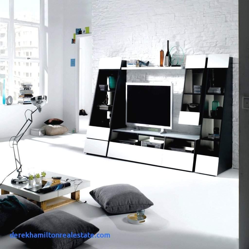 poster wohnzimmer elegant wohnzimmer dekor yuriy bobak of poster wohnzimmer
