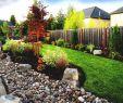 Zen Garten Deko Neu Sehr Preiswerten Landschafts Ideen Einfache Kleine Hinterhof