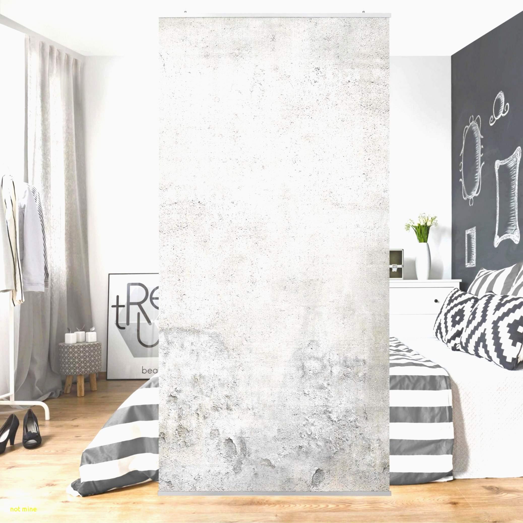wohnzimmer graue wand einzigartig dunkelblaue wand wohnzimmer schon 0d archives grau wandfarbe of wohnzimmer graue wand