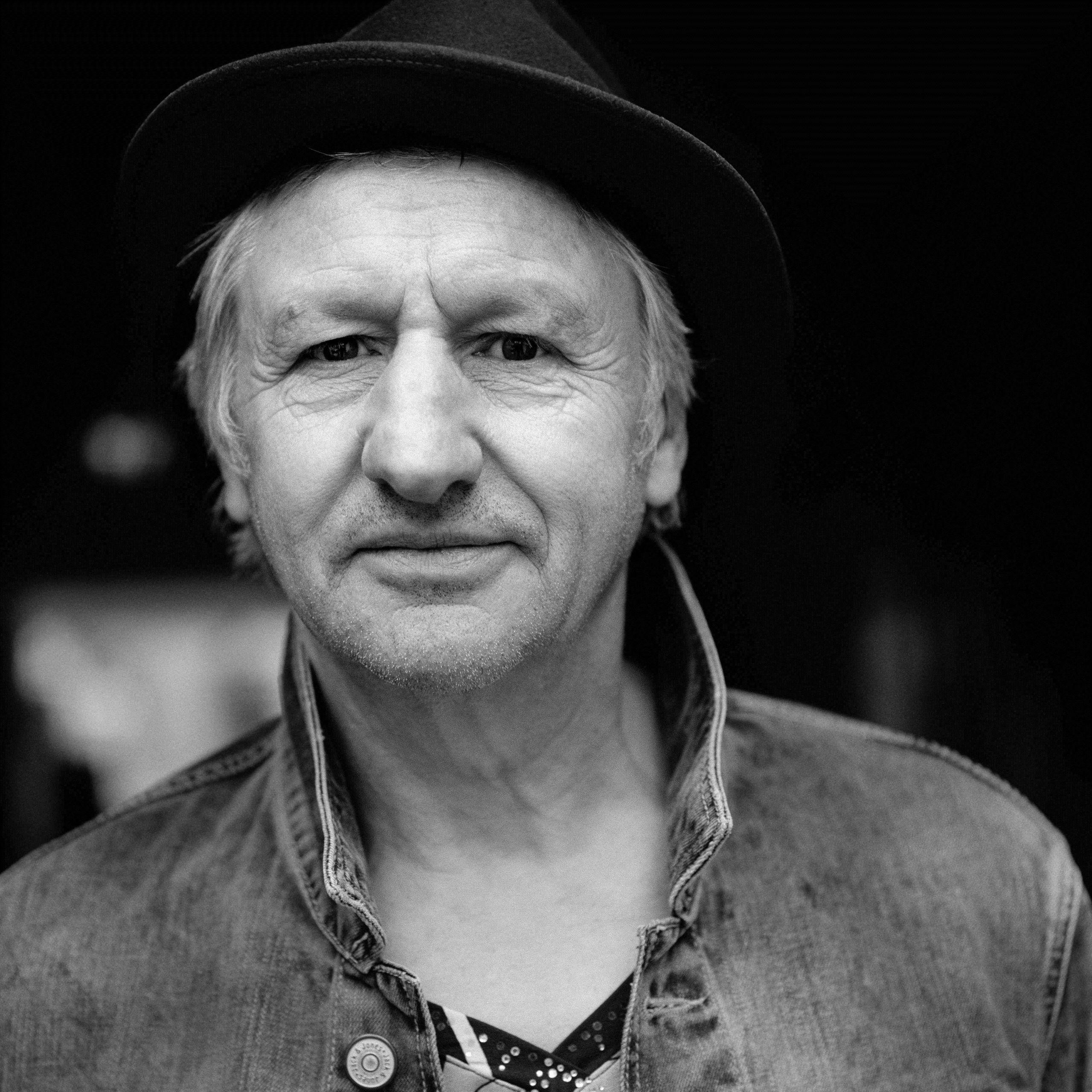 Kulturpreis Bayern 2017 Georg Ringsgwandl Christian Kaufmann Newsroom