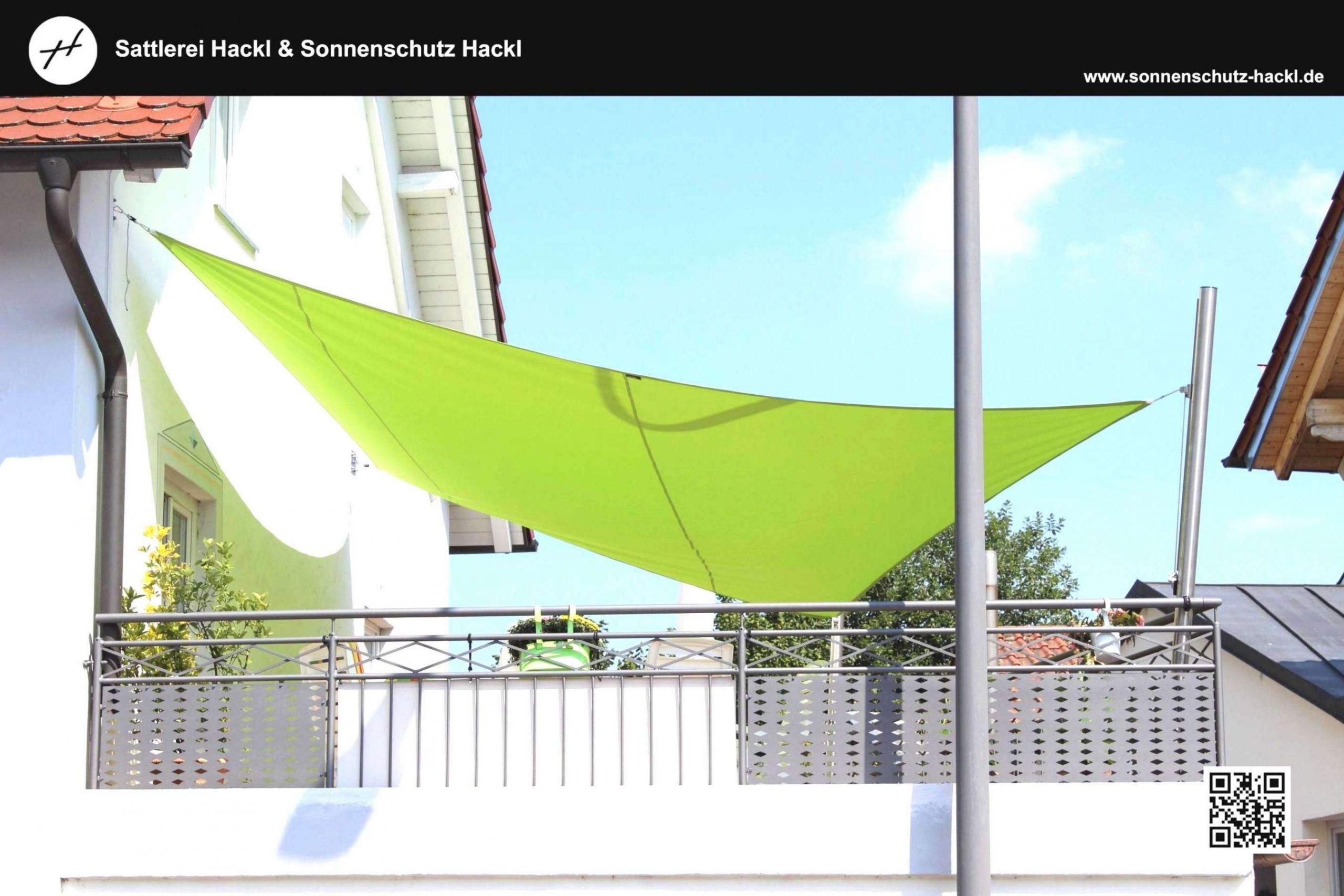 garten anlegen plan inspirierend jalousie gartenhaus im garten best sonnenschutz im garten sonnenschutz im garten