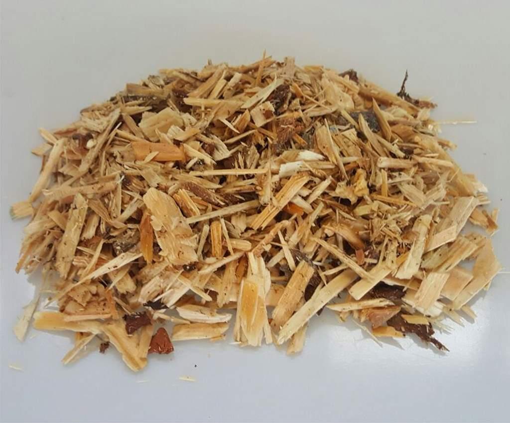 Sticks 5 55