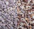 Zierkies Garten Genial Details Zu Edelsplitt Colorado Splitt • 8 12 Mm & 11 32 Mm Körnung • Zierkies • Kiesel