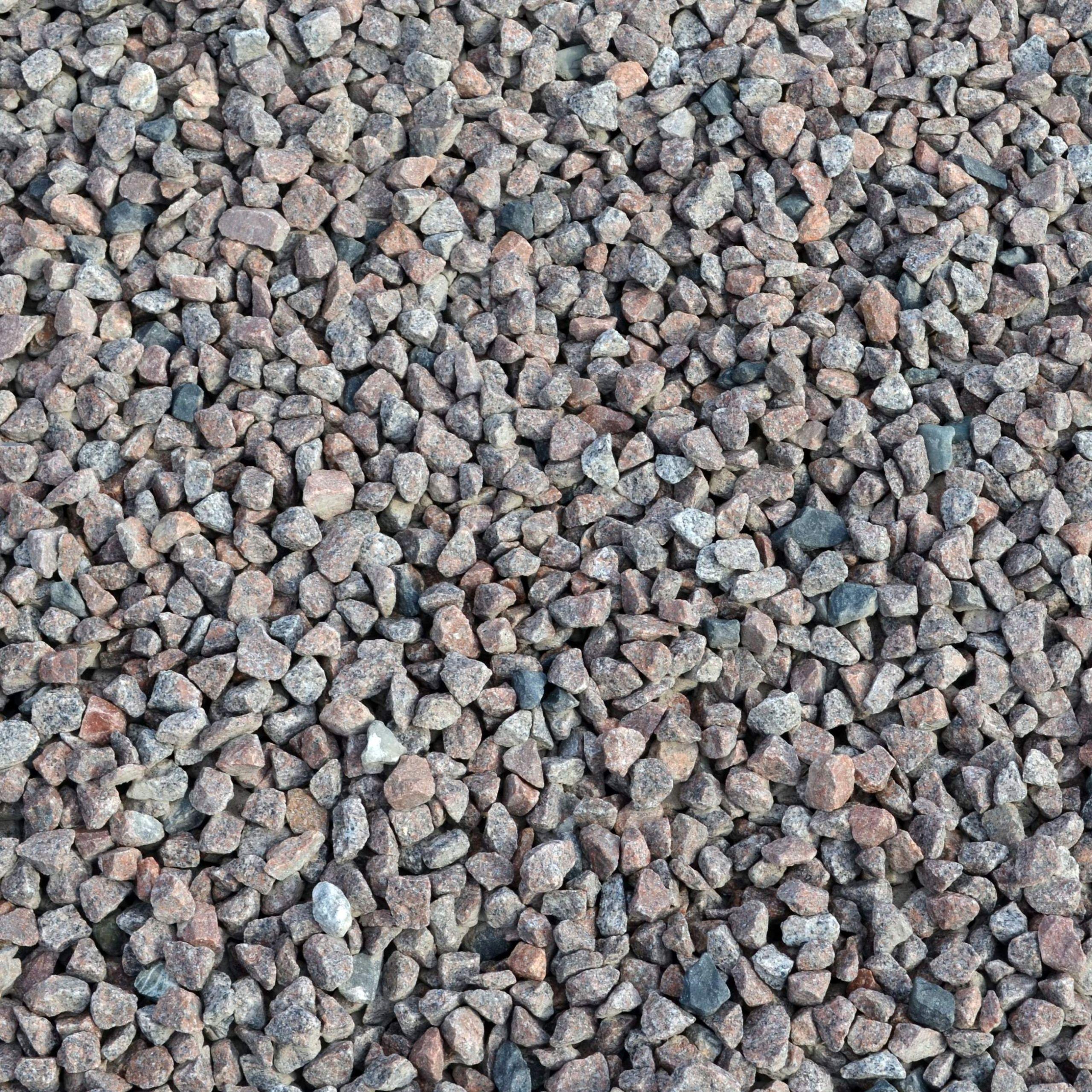 Schottischer Granit 16 22