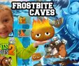 Zombie Garten Frisch Dad & Kids Play Pvz 2 Frostbite Caves Hot Potato Day 1 2